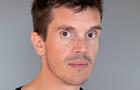 Stéphane Riethauser
