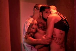 Courts-métrages gays 1