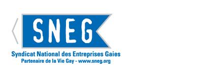 citegay org annonce gay paris