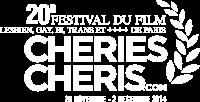 Chéries-Chéris 2014