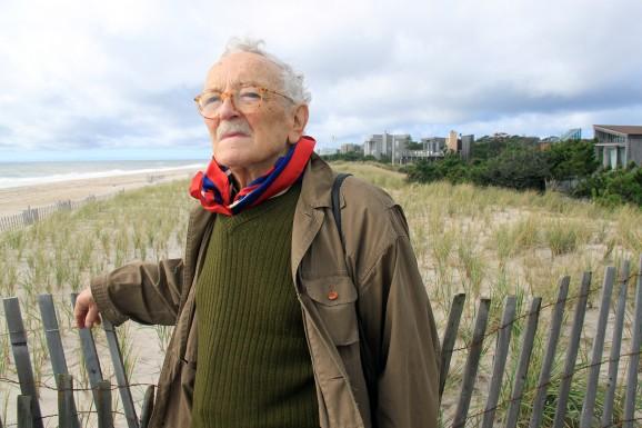 Peter de Rome : GrandfatherofGayPorn